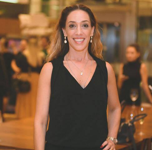 Andrea Orcioli