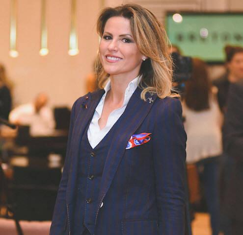 Carla Vasconcelos
