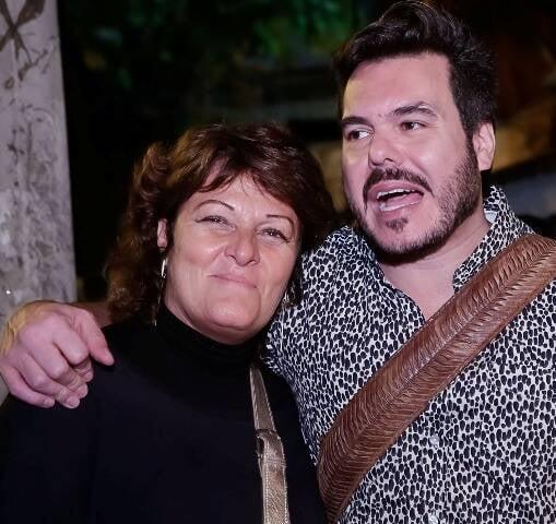Miguel Sá/ Paulo Jabur