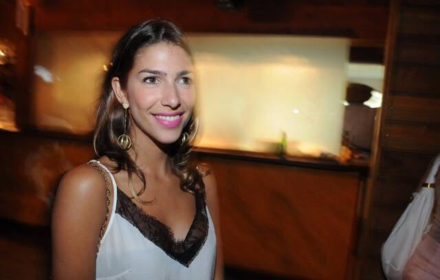 Manoela Mendes