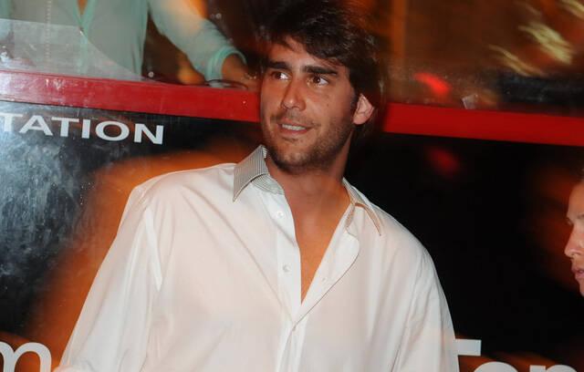 Paulo Veloso