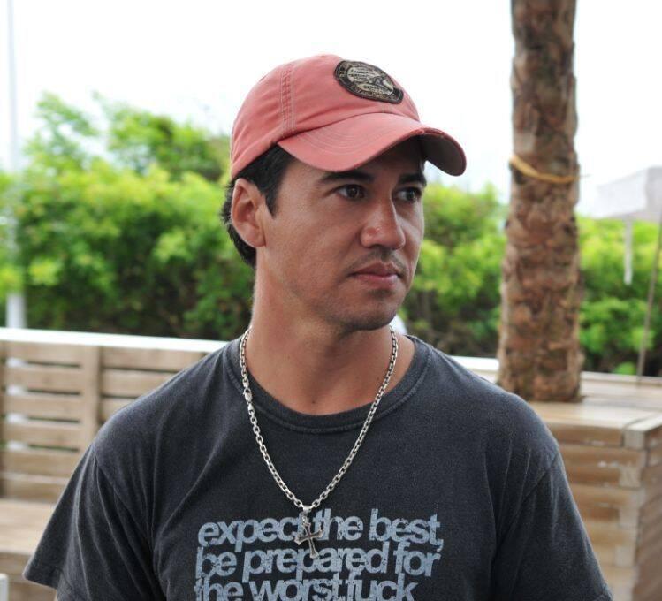 Cassiano de Souza
