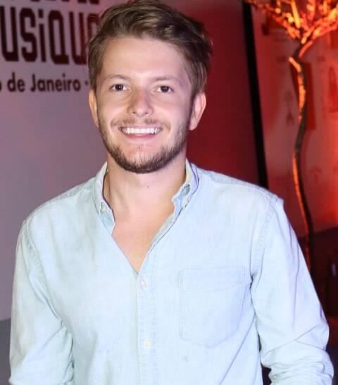 Vitor Niskier