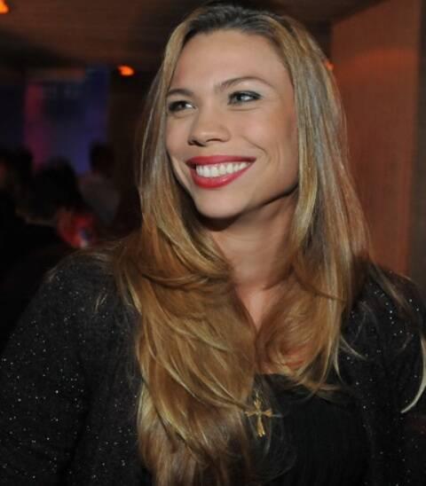 julia-sepreny_resize