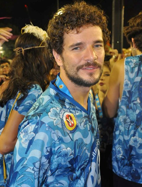 Marcelo Novaes
