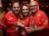 Murillo Tinoco / AGi9 Photo Rio News