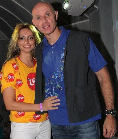 Cleomir Tavares