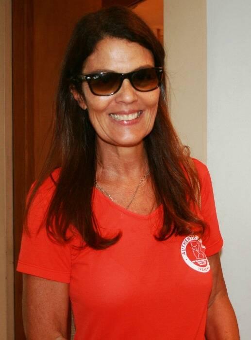 Suzana Galdeano