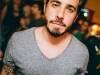 I Hate Flash / Raul Aragão