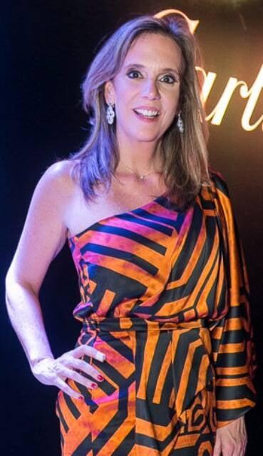 Daniela Morganti