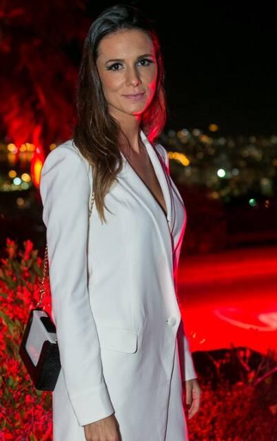 Renata Zappellini