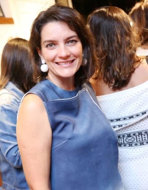 Melissa Jannuzzi