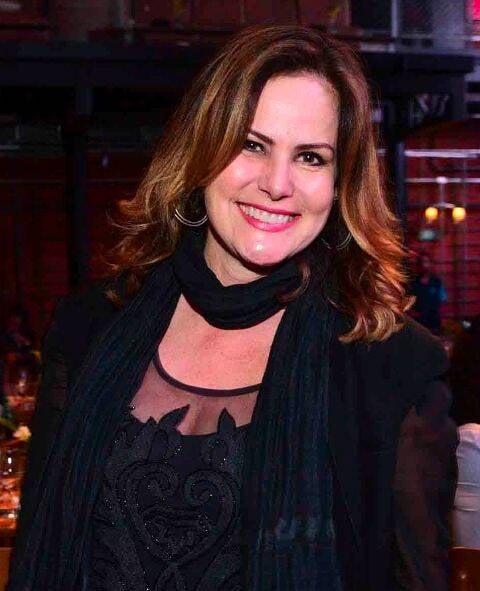 Renata Ceribelli