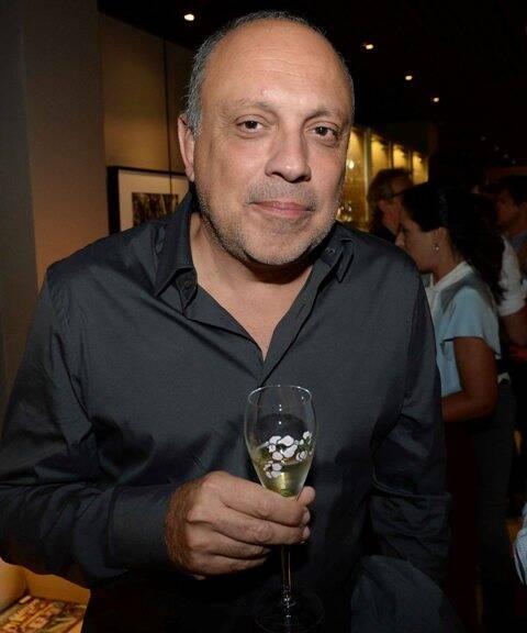Francisco Cepeda