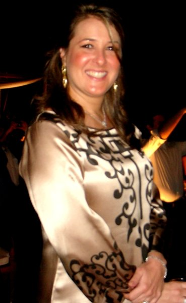 Camilla Alves