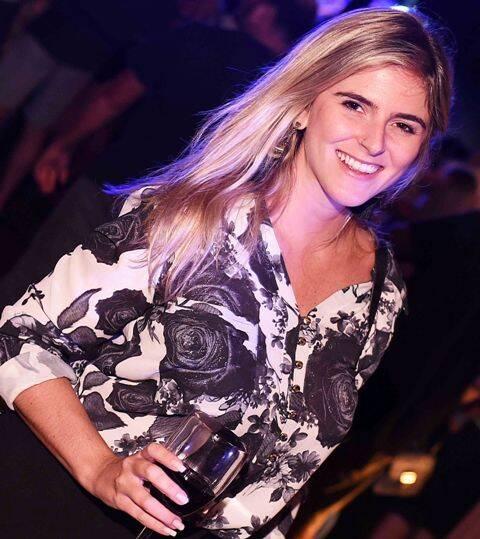 Paulinha Aguiar