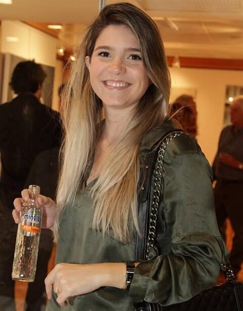 Mariana Cianci