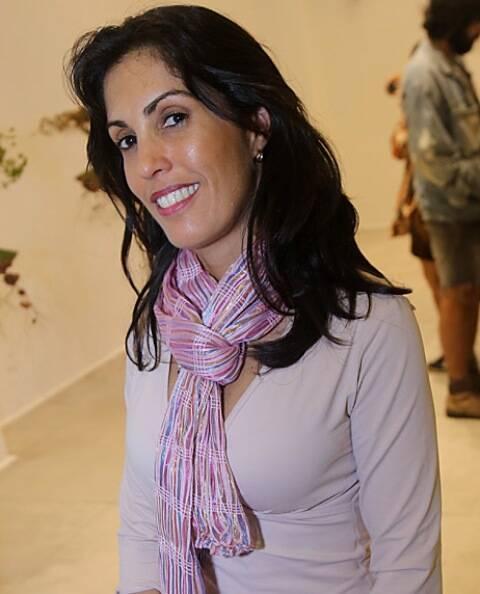 Myra Babenco