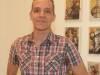 AGi9/Murillo Tinoco