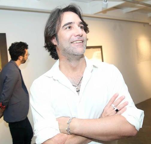 Thomas Baccaro