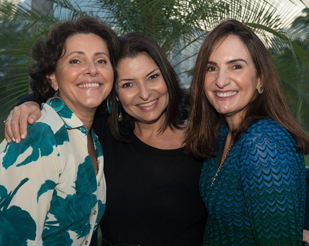Cristina Lacerda