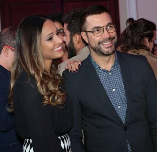 Reginaldo Teixeira/Cs Eventos Divulgacao