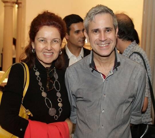 Murillo Tinoco / AGi9