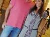 o-casal-vancent-kieffer-e-tininha-machado-coelho-exposicao-de-daniel-saniese-2892-casa-franca-brasil-maio-2011