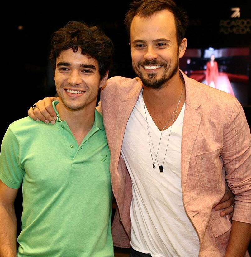 Márcio Nunes (AGi9)