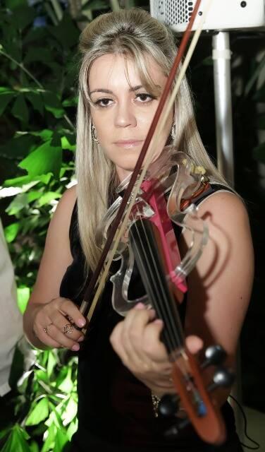 Daiana Mazza