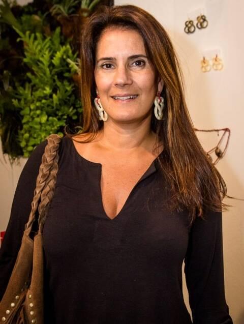 Michelle Beff