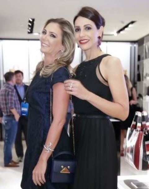 11d896c2d Música e moda: marca italiana traz série de eventos ao Rio | Lu ...