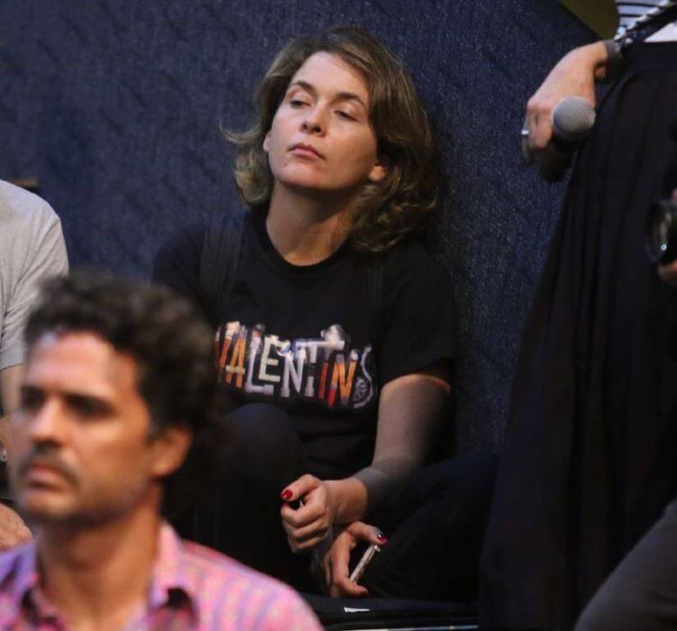 Daniel Pinheiro/AgNews