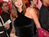 Eny Miranda/Cia da Foto