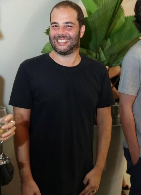 Miguel Sá