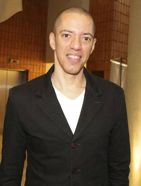 Felipe Venâncio