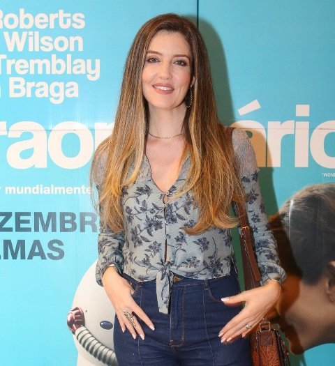 Larissa Maciel