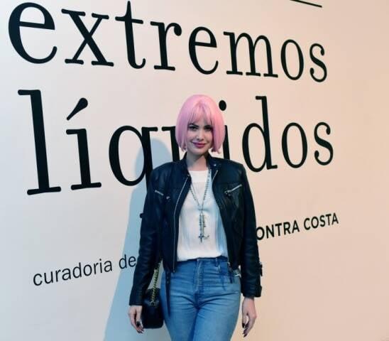 Mariana Prieto