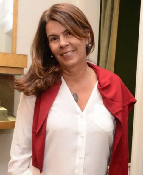 Paula Zorzi