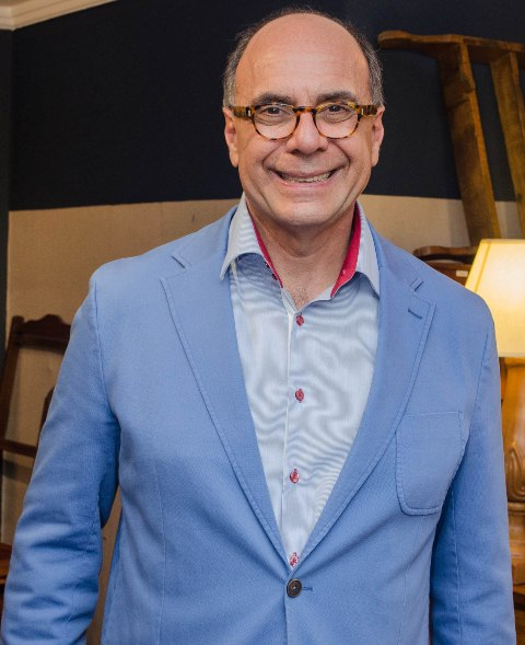 Arnaldo Danemberg