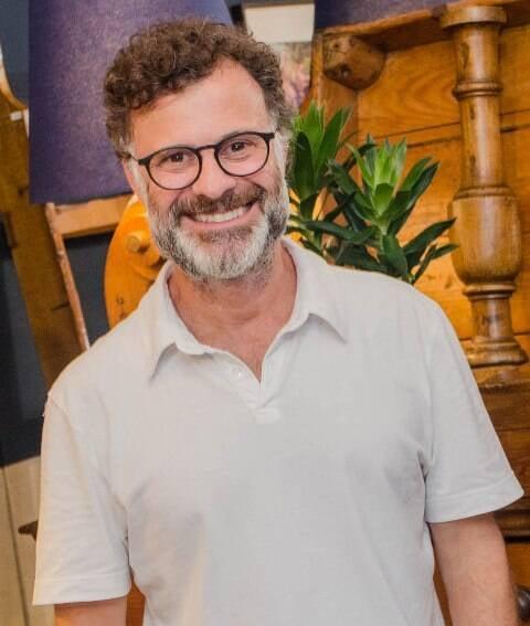 Lucas Moraes