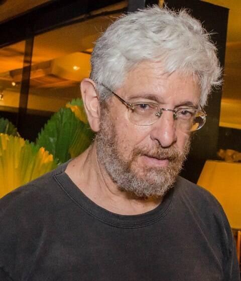 Frederico Mendes