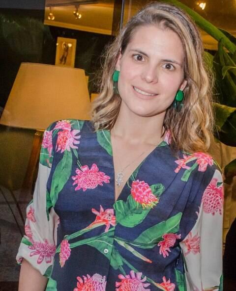 Paloma Danemberg