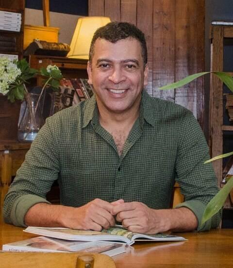 Pedro Ariel Santana