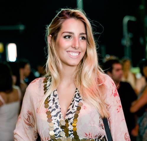 Fernanda De Biasi