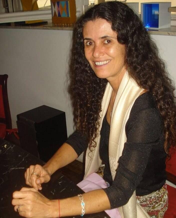 adrianna-ruas-a-mulher-que-mais-entende-de-spa-no-brasil