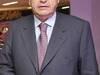 Cleiby Trevisan