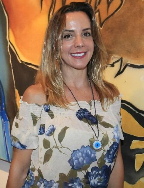 Daniela Farah