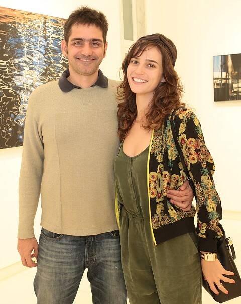 Murillo Tinoco - AGi9 Fotografia