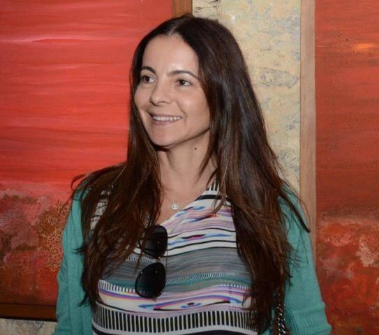 Isabela Menezes